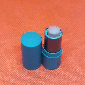 Mix & Match 3 for $10! - Bite Beauty Multi-stick